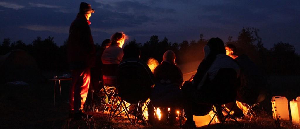 vildmarknaden-natt